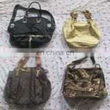 Where to buy used bags come to shijiazhuang zhixing used bags