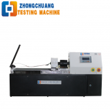 Digital Display Copper Wire Torsion Testing Equipment Aluminum Wire Torsion Tester For Sale
