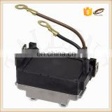 89620-12440 JA1071 8962012440 Auto Replacement Parts Electrical Car Ignition Module Test For H-o n da