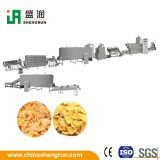 Automatic Bulk Corn Flakes Product Making Machine Price