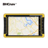Android 5.1 Operating System GIS Data Collection BHCnav P50 with 8-megapixel Rear Camera