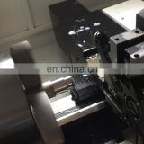 Chine Bench Mini Metal CNC Lathe Machine Price