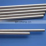 Non Magnetic stainless steel Round bar 17-7 304