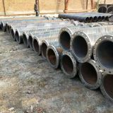 For Water Gas And Oil Welded Carbon Steel Tubing Square Ends