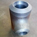 Pvc Pipe Tee Pvc 4 Way Elbow Tee Pipe Fitting Chemical & Water