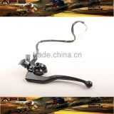 ATV Motorcycle Parts Left Handle Lever assy for JS400 ATV