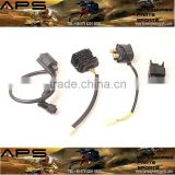 Motorcycle Electrical Kit for BS200S-7 ATVs