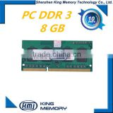 wholesale ram laptop ddr3 8gb