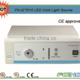 Hot selling Medical Endoscope LED Light Source with CE approved