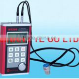 MT200 Portable Ultrasonic thickness meter