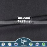 Best Selling Good quality Piling resistant TR business suit fabric with merino wool                                                                         Quality Choice