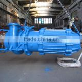 Factory price Vertical slurry pump with agitator                                                                         Quality Choice