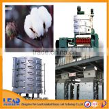 100-200TPD cotton seed processing plant,advanced technology cotton seed oil pressing machinery