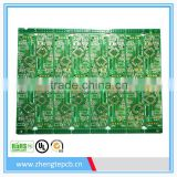 Offer High Level bluetooth headset circuit board teflon pcb samples