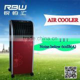 Floor Standing Household cold wind air conditioner cooling fan