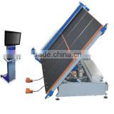PLC control tempered glass screen protector cutting machine