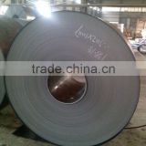 black anneal cold rolled steel coil