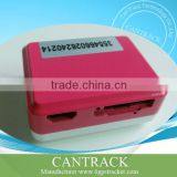 Gps Vehicle Tracker, Micro Gps Tracker Sim Card Tracker, Chip Gps Locator