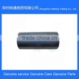 Auto Engine Crank Mechanism 1004-00188 Yutong Dongfeng Bus Piston Pin
