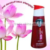 OEM shampoo sets hair care sets keratin hair treatment