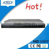 Hot sale 8Channel economical h.264 1080P HD SDI DVR,dvr h264 cms free software