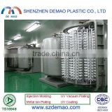 plastic pvd coating service