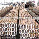 tower crane square steel tube
