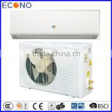 R410A 18000btu general electric ducted split air conditioner