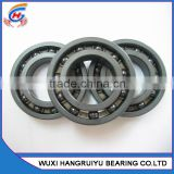Ceramic bearing for cheap Magnetic Dental deep groove ball bearing hybrid ceramic bearing 6820CE