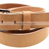 Leather Belts,Mens Hand Tooled Branded Leather Belts