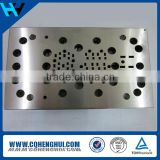 Alibaba China Supply High Precision STAMP DIE SET with Competitive Price