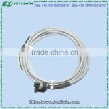 JOY 1015 3924 00 TOP Quality connector wire for temp sensor for Atlas Copco air compressor