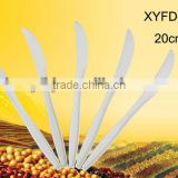 disposable plastic knife--- eco-friendly knife                                                                         Quality Choice