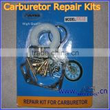 SCL-2012030962 Buy Repair Kits For Scooter Carburetor