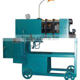 OCEPO rebar thread machine, rebar thread rolling machine, rebar upsetting & threading machine