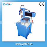 new product in Guangzhou China manufacture chinese cheap wood working cnc router