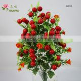happy lucky red christmas decoration trees christmas ball tree for party
