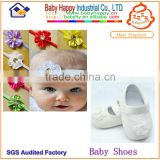 hot selling dance dress shoes for baby