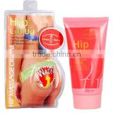 7days beauty product skin care hip up enlargement cream/buttocks enlargement massager/lift up cream