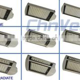 2013 good price High Lumen 30W LED Street lighting CE,RoHS approved by TUV form zhejiang