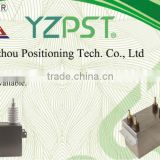 Sell Series of induct heat capacitor,welding machine capacitor and power capacitor availabe
