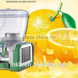 Plastic Juicer Dispenser / Catering Drink Dispenser/ juicer dispenser