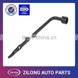 carbon steel automobile tool with high quality