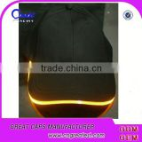 2014 Hot Sale Custom-made Infrared Led Hat