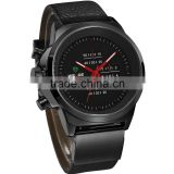 WEIDE relogio masculino imported fancy watches for men WH3305B-2C
