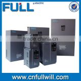 2015 China hot selling 2 years warranty Triple phase 220v 5kw 240v electric ac motor drive
