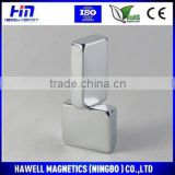 super strong block rare earth neodymium magnets