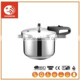 electric rice cooker great quality 1 litre pressure cooker german pressure cookers