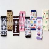 JPANT150406 Factory hot selling unique design knitting baby warm socks baby leggings 2015
