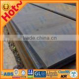 BV-A Ship Structure Steel Plate